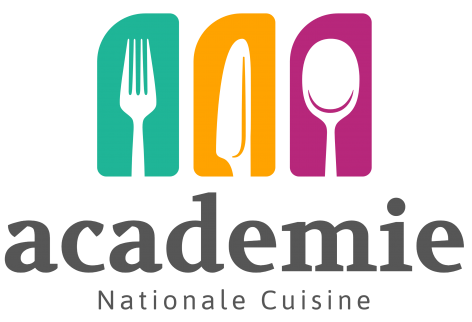 Academie Nationale Cuisine.fr